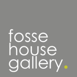 Fosse House Gallery