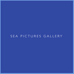 Sea Pictures Gallery